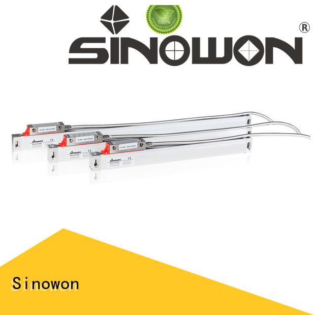 military automobiles Sinowon Brand vision measuring machine price factory