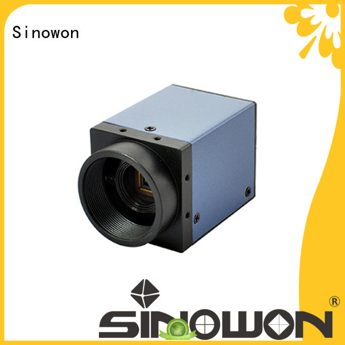 Sinowon quality rockwell hardness tester for sale factory price for nonferrous metals