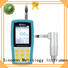 ultrasonic portable hardness tester shorten testing Sinowon Brand Automatic vision measuring machine