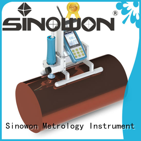 professional Automatic vision measuring machine wholesale for shaft