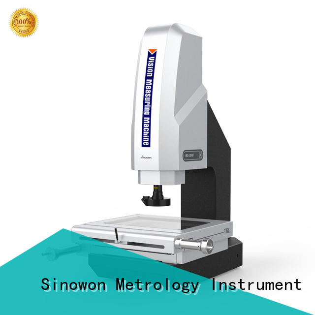 movable vision inspection systems factory for PCB