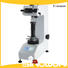 elegant hardness tester china inquire now for small parts Sinowon